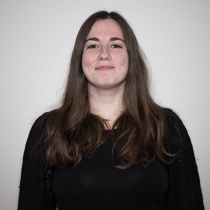 Profile picture of Johanna Rochegude
