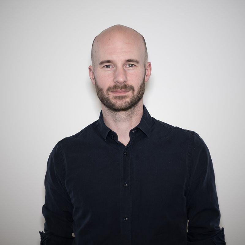 Profile picture of Jonas Knutsson