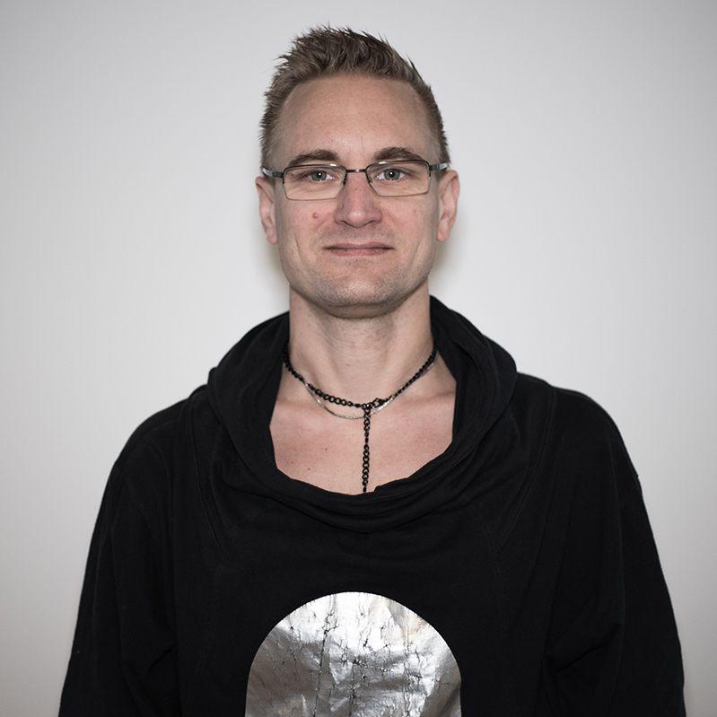 Profile picture of Rasmus Hedin
